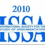 "ISSA Proceedings 2010 – Polemical Discourse On The Net: ""Flames"" In Argumentation"