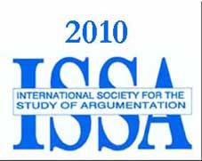 ISSA2010Logo