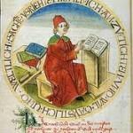 Peter Suchenwirts  'Hoe Hertog Albrecht ridder werd' (1377) ~ De middeleeuwse heraut als politiek propagandist