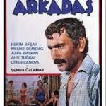 Censuur achter de coulissen ~ Fatwa's, reglementen en censuur op theater en film in het Osmaanse rijk en de Republiek Turkije