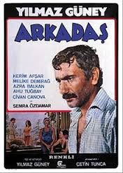 Arkadas - tr.wikipedia.org
