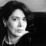 Eigen stemmen ~ De Franstalige Algerijnse literatuur in haar politieke context