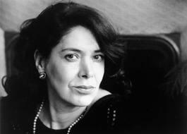 Assia Djebar - memoires-algeriennes.com