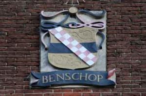 Benschop-ngw.nl