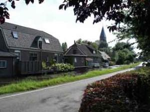 Cabauw-nl.wiki