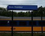 DenDolder