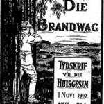 Die_Brandwag