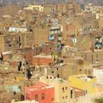Caïro, moeder van de wereld