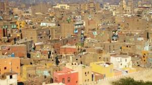 EgyptCairo