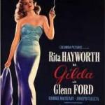 De Grenzen van het Toelaatbare ~ De Hollywood Production Code en andere vormen van filmcensuur