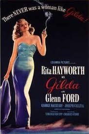 Gilda en.wikipedia.org