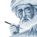 Censuur en zelfcensuur in de klassieke islamitische wereld