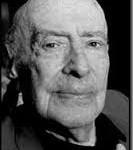 Kolitz (1912-2002)