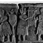 """""""Bier, Weib und Gesang"""" – Drank in de literatuur van het oude Mesopotamië"""