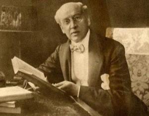 Louis_Couperus_1900