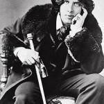 Het estheticistisch-anarchistisch verzet van Oscar Wilde