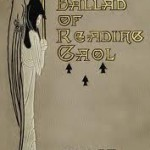ReadingGaol