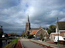 Schalkwijk-nl.wikipedia.org