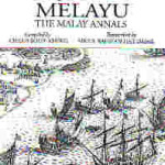 Zo Dronken als een Hollander – Drank als Schibbolet van een Andere Wereld in de Traditionele en Moderne Maleise Literatuur