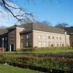 Het dorpshuis is gesloopt, maar de ondernemingszin is ongebroken ~ Dorpshuis Soesterberg