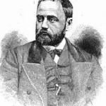 De Drankmachine – l'Assommoir van Émile Zola