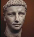 Hoe verkoop je een troonopvolger?  Poëzie, Politiek, Propaganda in de laat-Romeinse oudheid