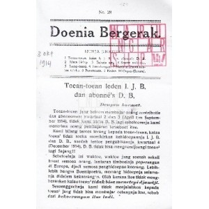 doenia-bergerak-taoen-i-no-28-03-oktober-1914