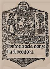 historia - es,wikipedia.org