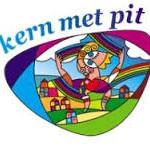 Je hebt mensen met een lange adem nodig ~ KNHM Utrecht