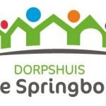 De metamorfose van een dorpshuis ~ Dorpshuis De Springbok ~ De Hoef