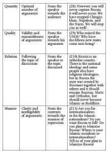 135 Lisanyuk 03-page-004