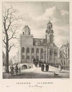 2.-Academiegebouw