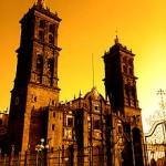 220px-catedral_de_puebla