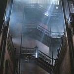 375px-BladeRunner_Bradbury_Interior