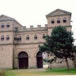 Afbeelding 10. Burginatiumpoort Xanten