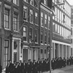 Hamburgerstraat 28 – 'Van oud (Hamburgerstraat) naar nieuw (Catharijnesingel)'