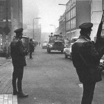 Hamburgerstraat 28 – Het proces van Knut Detlev F.