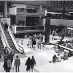 Naar een internationaal bouwconcern, 1947-1986