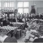BrederoJubileum1942