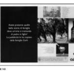 ISSA Proceedings 2002 – Argumentative Mechanisms In Advertising