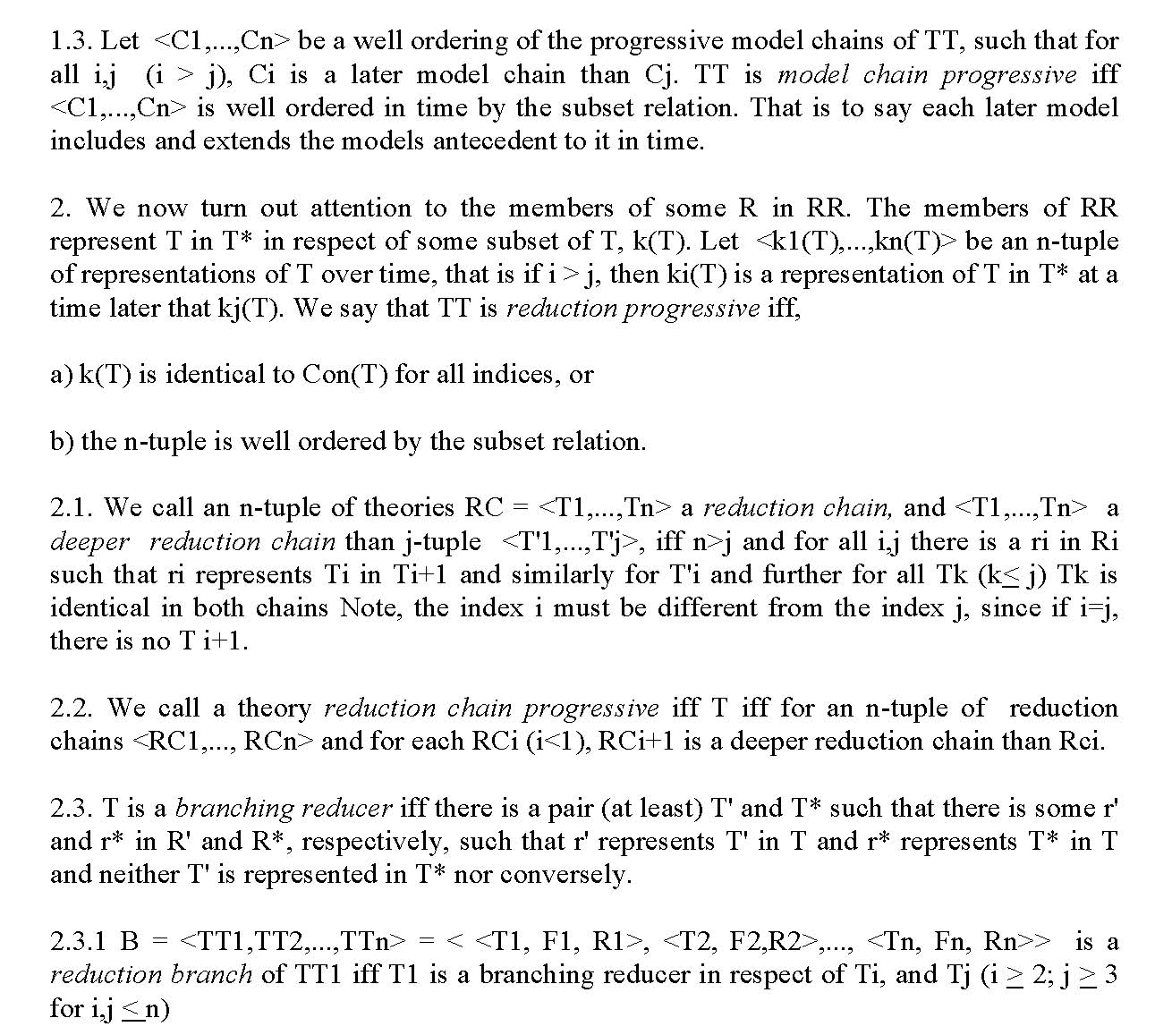 Issa proceedings 2010 arguing towards truth the case of the issa proceedings 2010 arguing towards truth the case of the periodic table rozenberg quarterly gamestrikefo Image collections