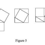 ISSA Proceedings 2010 – Image, Evidence, Argument