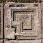 Groot-07b-Ennis-House-FLW-detail