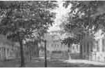 Hamburgerstraat 28 – De Paulusabdij te Utrecht
