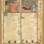Pearl en de fundamenten van het Hemelse Jeruzalem