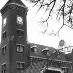 Rechten in Utrecht – De verborgen agenda van de rechtenstudie
