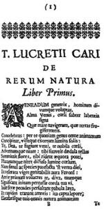 Lucretius_De_Rerum_Natura_1675_page_1