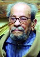 Nagieb Mahfoez