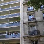 Rue-Beaurepaire