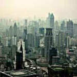 Shanghai-en.wikipedia.org